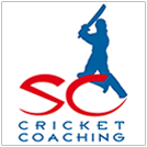 sc cricket coaching