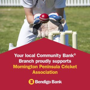 Find your Nearest Bendigo Bank